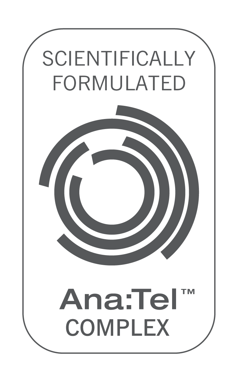 Единствено добавките Вивискал съдържат революционния морски протеинов комплекс AminoMar-C