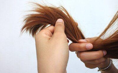 Програми за възстановяване на косата за жени с алопеция.